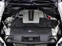 Picture of 2013 BMW X6 M AWD, engine, gallery_worthy