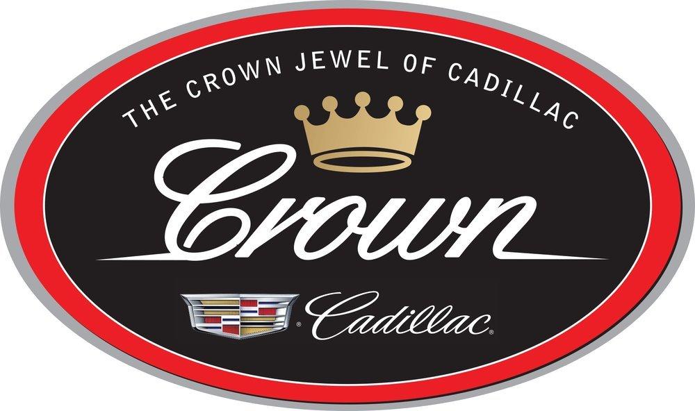 Crown Cadillac, Inc. - Watchung, NJ: Read Consumer reviews ...