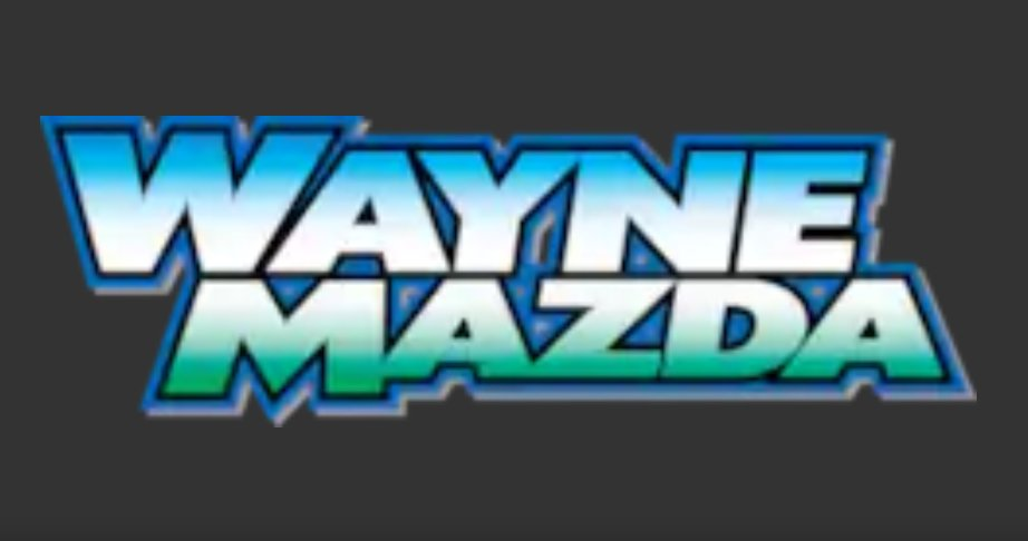 Wayne Mazda Wayne Nj Read Consumer Reviews Browse Used And New Cars For Sale