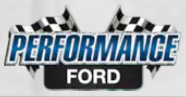 Performance Ford Randolph Nj Read Consumer Reviews