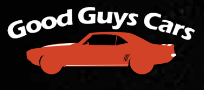 Good Guys Cars Statesville NC Read Consumer Reviews Browse Used - Good guys cars