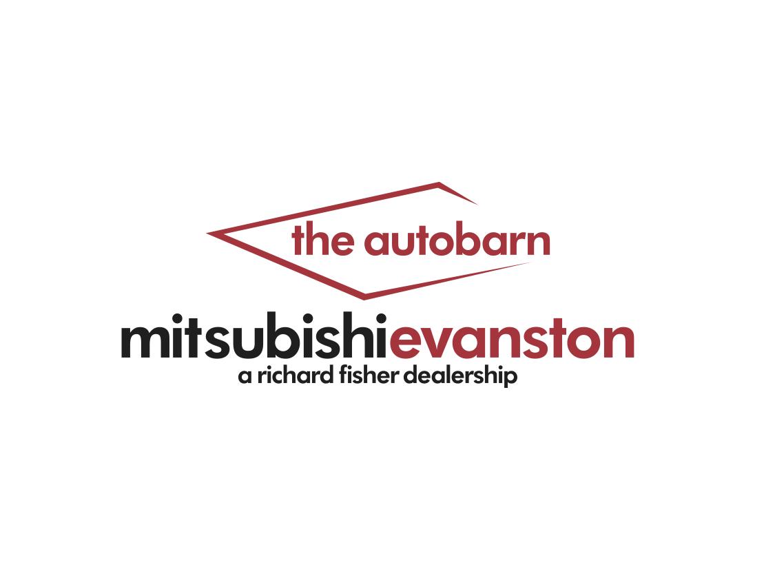 The Autobarn Mitsubishi Of Evanston