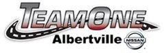 Nissan Of Albertville >> Team One Nissan Of Albertville Albertville Al Read Consumer