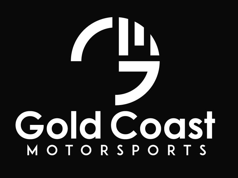 Gold Coast Motorsports >> Gold Coast Used Cars New Hyde Park Ny Read Consumer