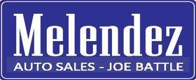 Melendez Auto Sales >> Melendez Auto Sales El Paso Tx Read Consumer Reviews Browse