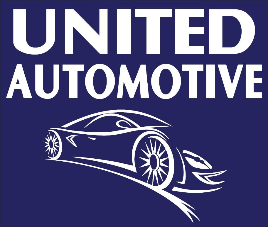 United Car Finance United Car Finance: Sacramento, CA: Read Consumer