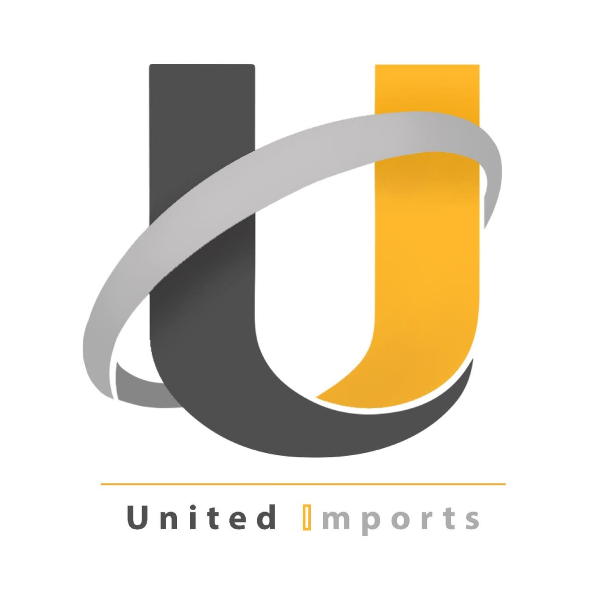 united imports san jose ca read consumer reviews browse    cars  sale