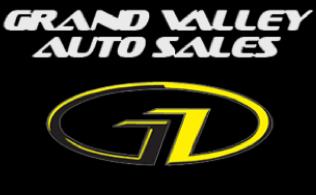 Grand Valley Auto >> Grand Valley Auto Sales Grand Junction Co Read Consumer