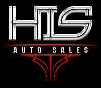 H I S Auto Sales Moore Ok Read Consumer Reviews