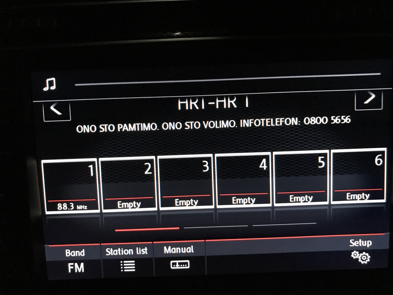Volkswagen Jetta Questions - Any ideas on why radio stopped working