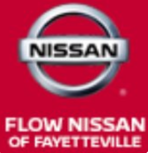 Flow Nissan Of Fayetteville   Fayetteville, NC: Read Consumer Reviews,  Browse Used And New Cars For Sale