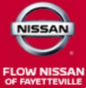 Flow Nissan Of Fayetteville Fayetteville Nc Read