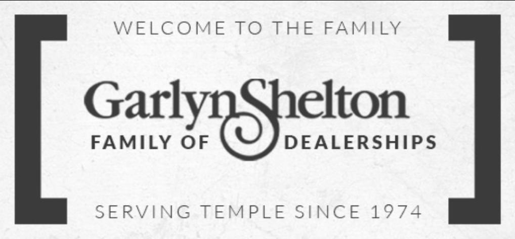 Garlyn Shelton Nissan >> Garlyn Shelton Nissan Temple Tx Read Consumer Reviews Browse
