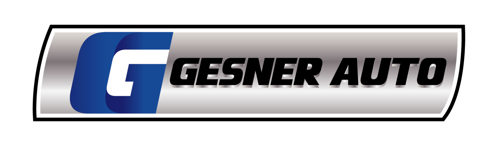 Gesner Auto Sales - Taunton, MA: Read Consumer reviews, Browse Used and New Cars for Sale