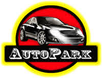 Auto Park Imports logo