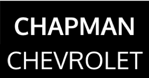 Attractive Chapman Chevrolet   Tempe, AZ: Read Consumer Reviews, Browse Used And New  Cars For Sale