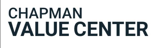 Chapman Value Center Scottsdale Scottsdale Az Read