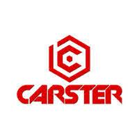 Carster logo