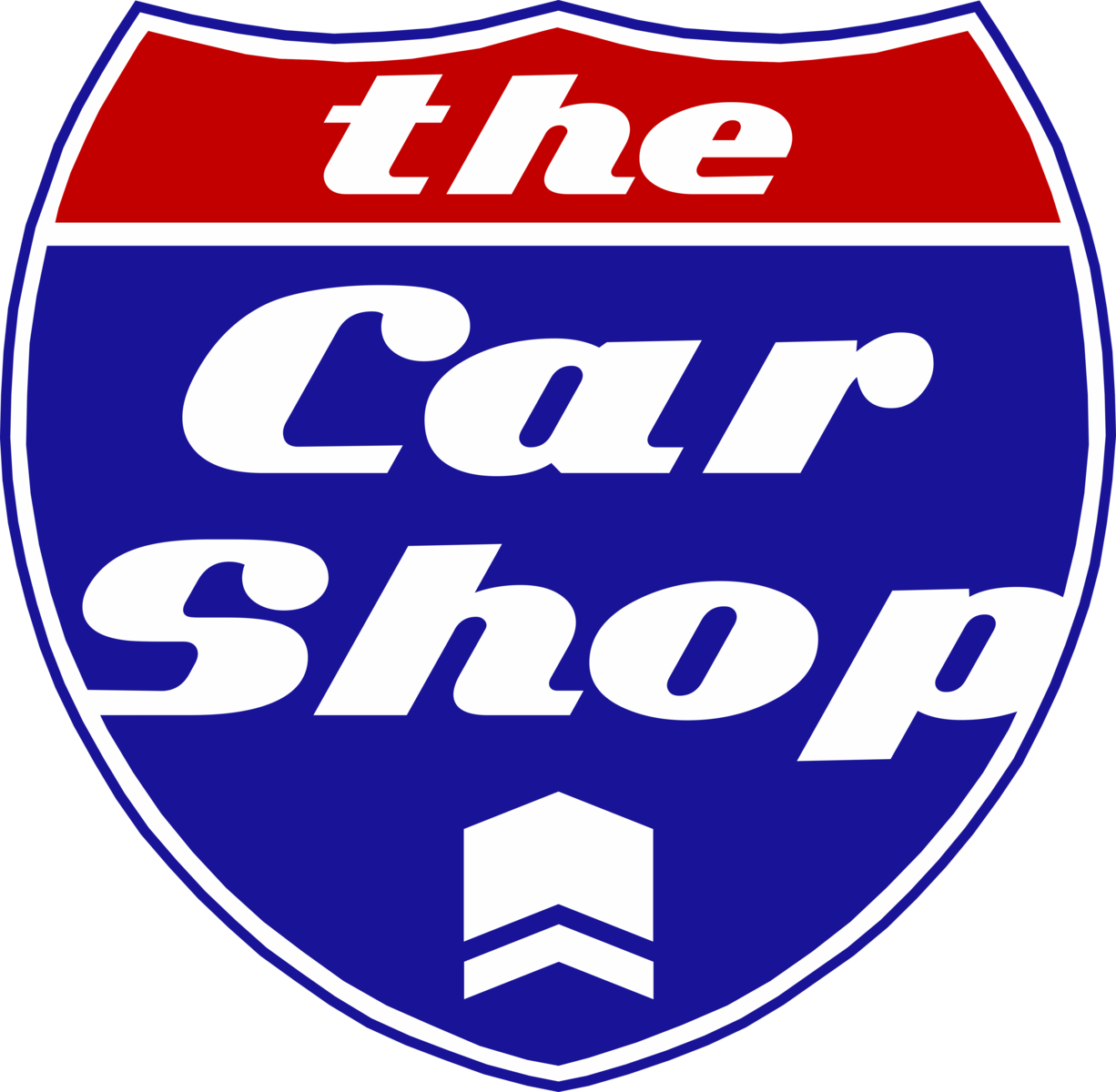 The Car Shop >> The Car Shop Paradise Nl Read Consumer Reviews Browse Used And