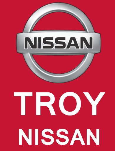 Troy Nissan Troy Alabama >> Troy Nissan Troy Al Read Consumer Reviews Browse Used And New