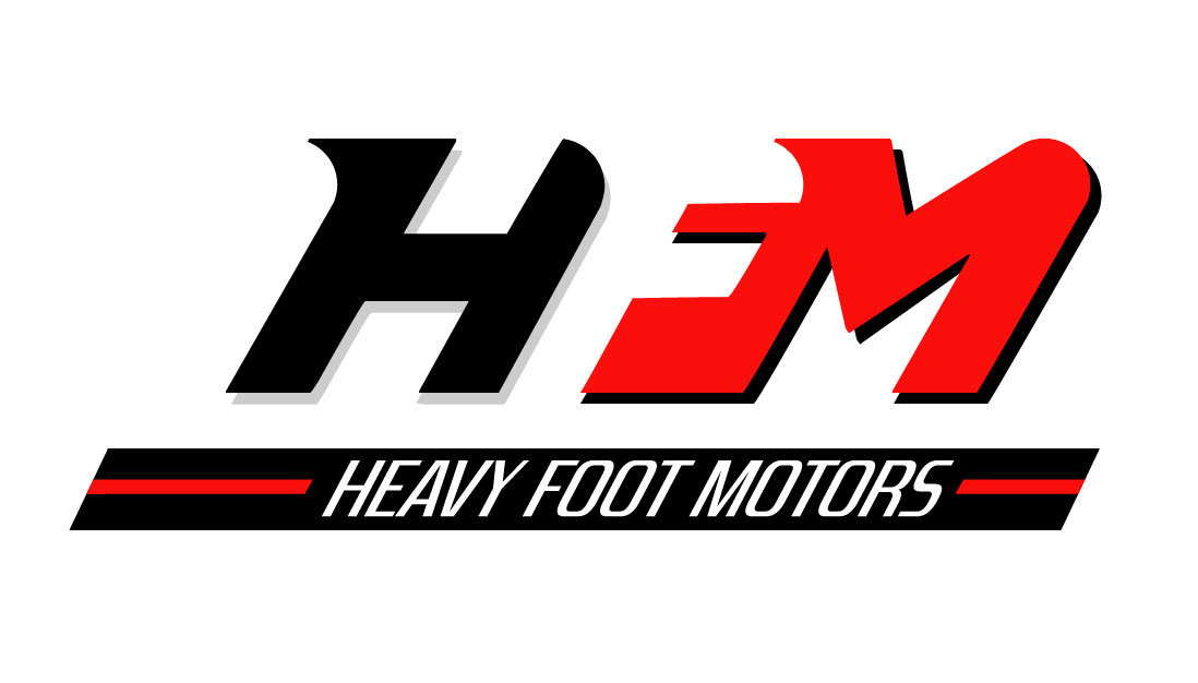 Heavy Foot Motors San Antonio Tx Read Consumer Reviews