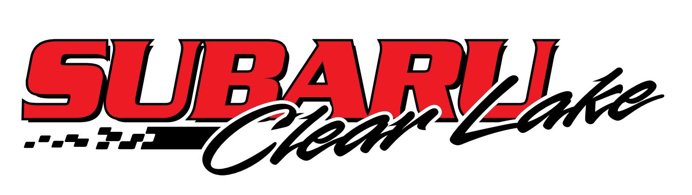Subaru Of Clear Lake Houston Tx Read Consumer Reviews