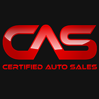 Certified Auto Sales >> Certified Auto Sales Upland Ca Read Consumer Reviews Browse