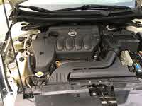 Picture of 2010 Nissan Altima 2.5 S, engine, gallery_worthy