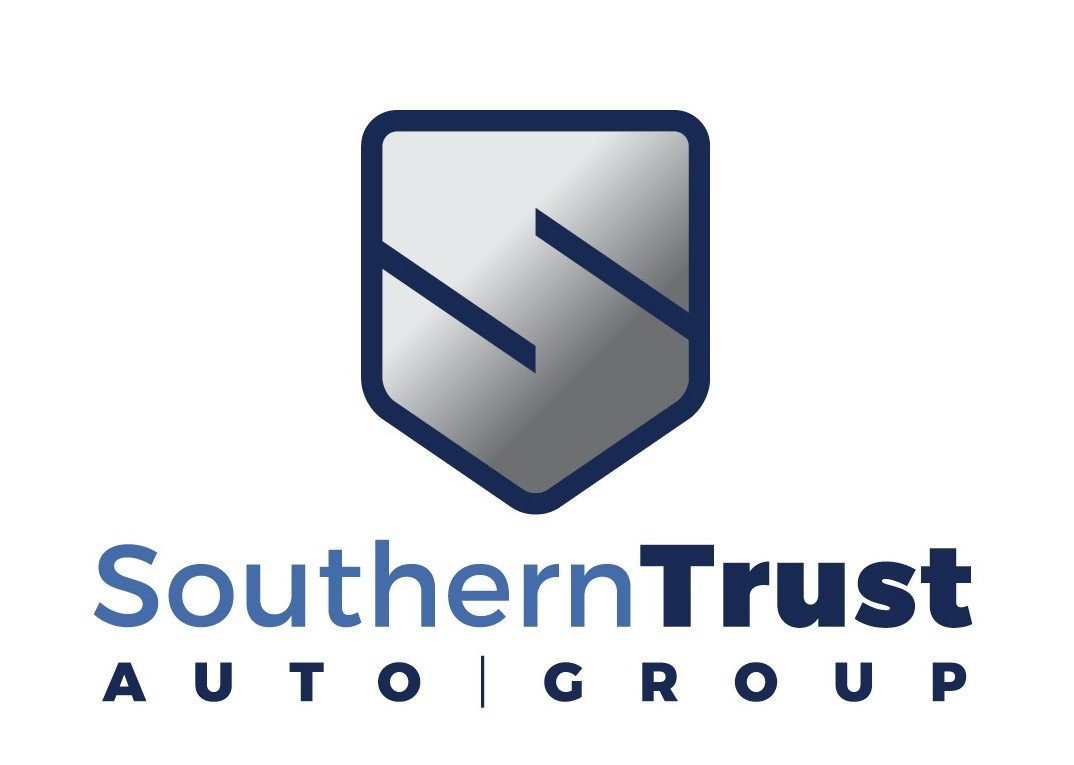 Colonial Buick Gmc >> Southern Trust Auto Group - Winter Garden, FL: Read Consumer reviews, Browse Used and New Cars ...