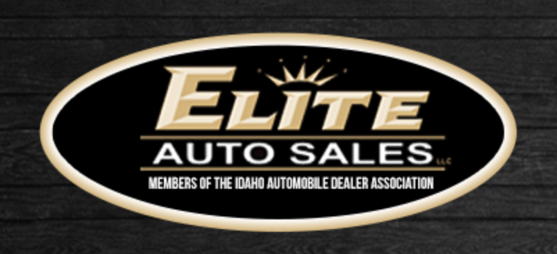 elite auto sales idaho falls id read consumer reviews browse used and new cars for sale. Black Bedroom Furniture Sets. Home Design Ideas