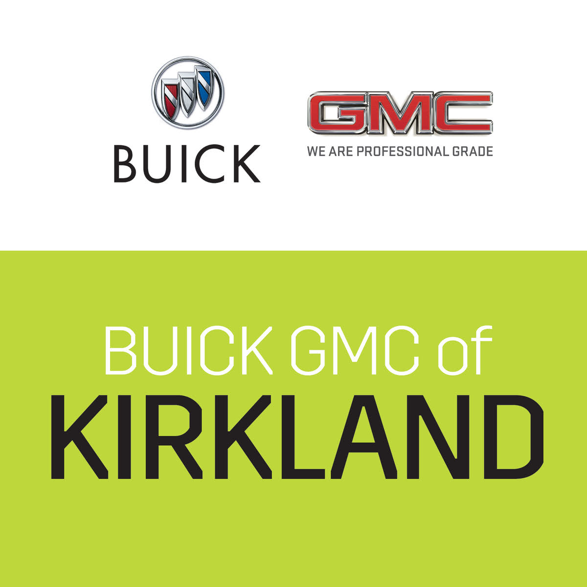 Kirkland, WA: Read Consumer Reviews