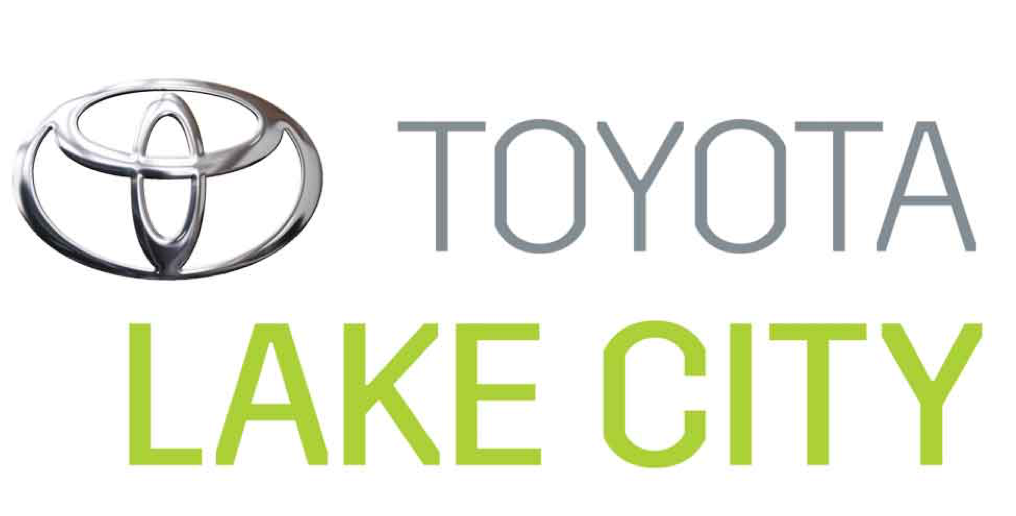 Lake City Toyota >> Toyota Of Lake City Seattle Wa Read Consumer Reviews Browse