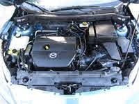 Picture of 2011 Mazda MAZDA3 i Sport, engine, gallery_worthy