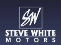 Steve White Motors (CJDR) logo