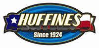 Huffines Chevrolet Plano logo