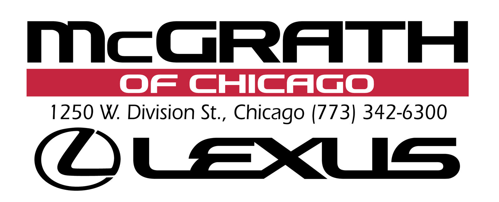 Awesome McGrath Lexus Of Chicago   Chicago, IL: Read Consumer Reviews, Browse Used  And New Cars For Sale