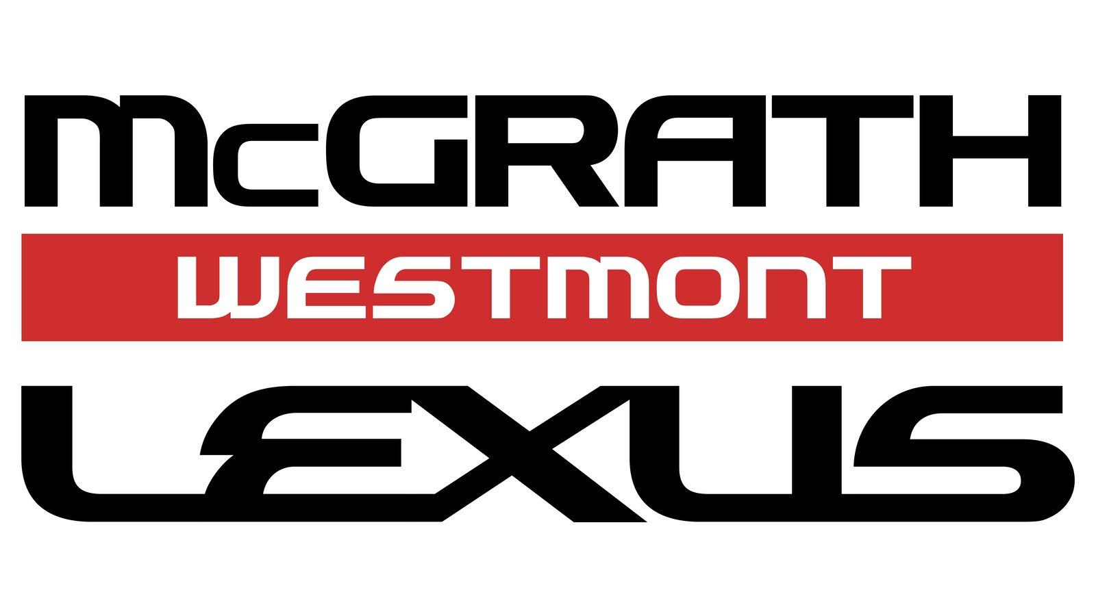 McGrath Lexus of Westmont - Westmont, IL: Read Consumer ...
