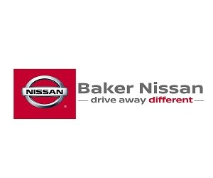 Baker Nissan - Houston, TX: Read Consumer reviews, Browse Used and