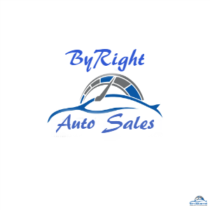 Jeep Dealers Cleveland >> Byright Auto Sales - Cleveland, OH: Read Consumer reviews, Browse Used and New Cars for Sale