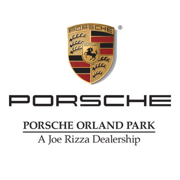 Orland Park Porsche >> Porsche Orland Park Orland Park Il Read Consumer Reviews Browse