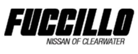 Fuccillo Nissan Clearwater >> Fuccillo Nissan Clearwater Clearwater Fl Read Consumer