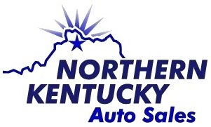 Northern Kentucky Auto Sales Cold Spring Ky Read