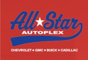 All Star Autoplex   Palestine, TX: Read Consumer Reviews, Browse Used And  New Cars For Sale