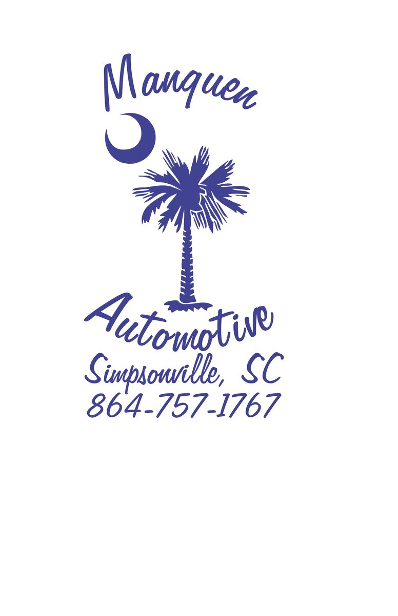 Subaru Greenville Sc >> Manquen Automotive - Simpsonville, SC: Read Consumer ...