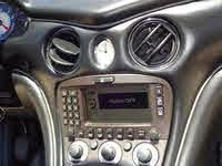 Picture of 2006 Maserati Coupe Cambiocorsa 2dr Coupe, interior, gallery_worthy
