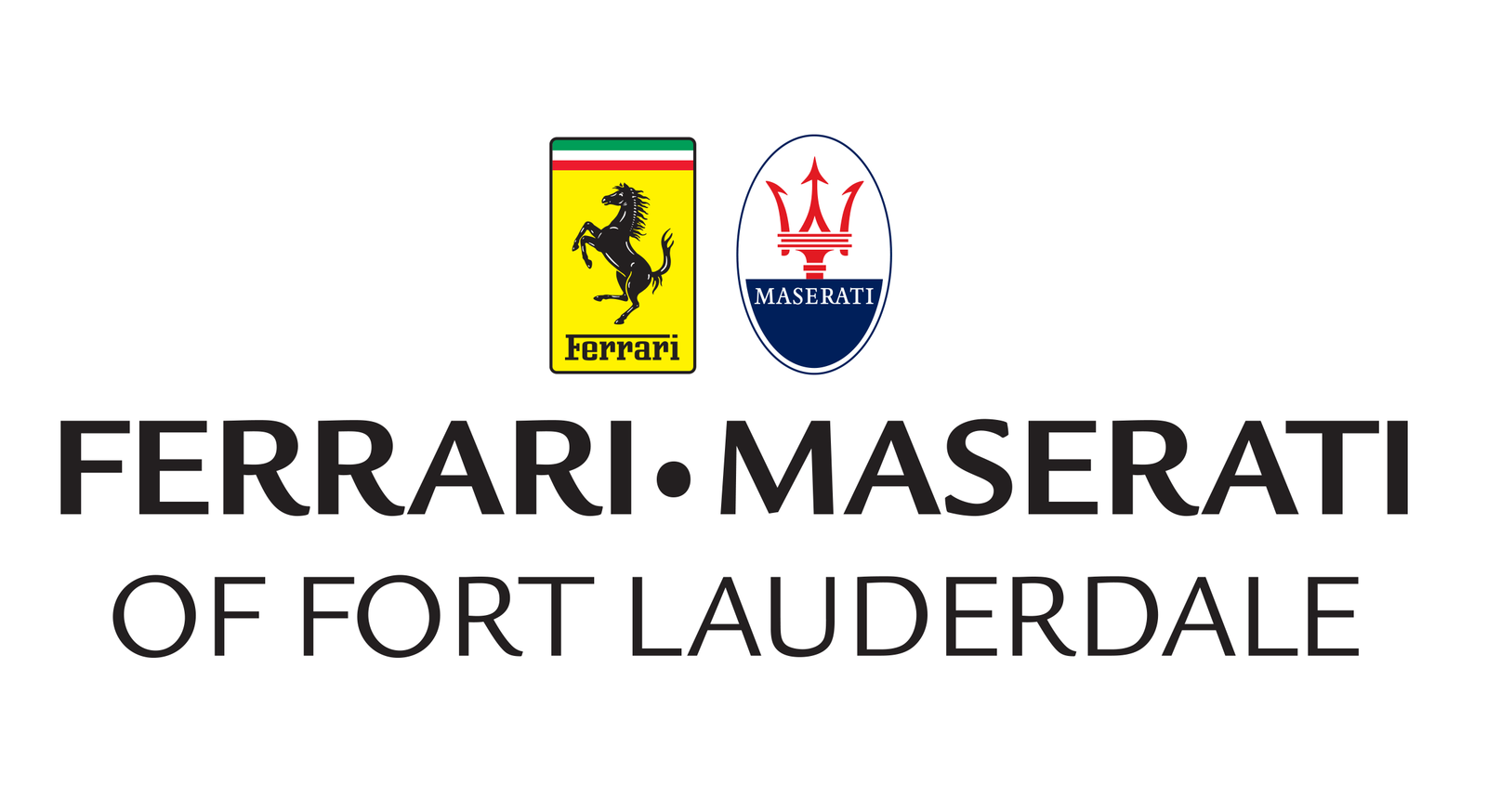 Superb Ferrari   Maserati Of Fort Lauderdale   Fort Lauderdale, FL: Read Consumer  Reviews, Browse Used And New Cars For Sale