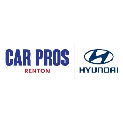 Car Pros Renton >> Car Pros Hyundai Of Renton Renton Wa Read Consumer
