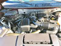 Picture of 2012 Ford Expedition EL XLT, engine, gallery_worthy