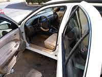Picture of 1994 Nissan Maxima SE, interior, gallery_worthy
