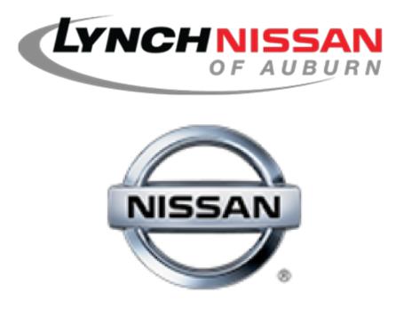 Lynch Nissan Of Auburn Auburn Al Read Consumer Reviews